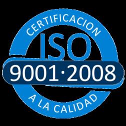 ISO-653x463